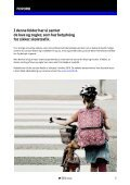 Sikker skoletrafik - love og regler - Rådet for Sikker Trafik - Page 3