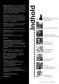 Tantra, erotik og religion tema - IKON - Danmark - Page 2