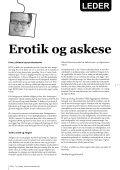 Tantra, erotik og religion tema - IKON - Danmark - Page 3