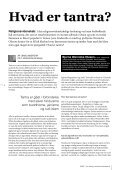 Tantra, erotik og religion tema - IKON - Danmark - Page 4