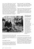 Tantra, erotik og religion tema - IKON - Danmark - Page 5