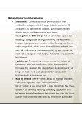 Lungebetændelse/ Pneumoni - Hospitalsenhed Midt - Page 5