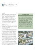 Lokalplan 176 og tillæg 1 - Gladsaxe Kommune - Page 3