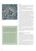 Lokalplan 176 og tillæg 1 - Gladsaxe Kommune - Page 4