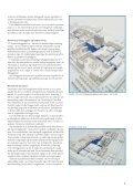 Lokalplan 176 og tillæg 1 - Gladsaxe Kommune - Page 5