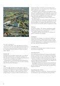 Lokalplan 176 og tillæg 1 - Gladsaxe Kommune - Page 6