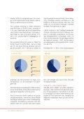 25-08-2010 Post Danmark Baeredygtighedsrapporten ... - PostNord - Page 4