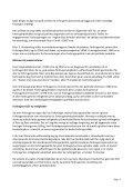 Fair Forbrug - Socialdemokraterne - Page 4