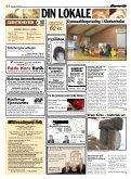 hjAlleRUP - Midtvendsyssel Avis - Page 2
