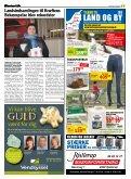 hjAlleRUP - Midtvendsyssel Avis - Page 5
