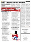 hjAlleRUP - Midtvendsyssel Avis - Page 6