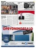 hjAlleRUP - Midtvendsyssel Avis - Page 7