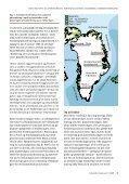 KØBES - Zackenberg Research Station - Page 3