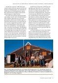 KØBES - Zackenberg Research Station - Page 5