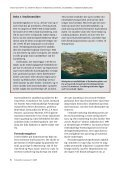 KØBES - Zackenberg Research Station - Page 6