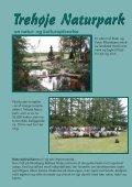 En tur i Trehøje Naturpark! - Page 2