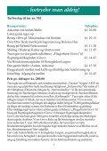 En tur i Trehøje Naturpark! - Page 5