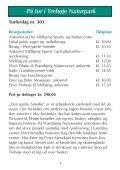 En tur i Trehøje Naturpark! - Page 6