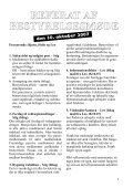 Blad #4 - Gråsten Sejlklub - Page 5