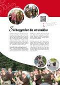 i hepper på hyggen - Ladywalk - Page 2