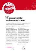 i hepper på hyggen - Ladywalk - Page 3