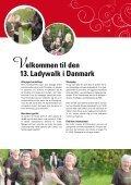 i hepper på hyggen - Ladywalk - Page 5