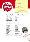 i hepper på hyggen - Ladywalk - Page 6