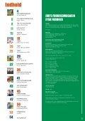 for jysk fodbold - DBU Jylland - Page 3