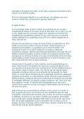 Imprimatur del original alemán: Brief aus dem Jenseits - Treves, 9 ... - Page 2