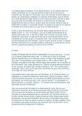 Imprimatur del original alemán: Brief aus dem Jenseits - Treves, 9 ... - Page 3