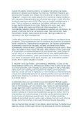 Imprimatur del original alemán: Brief aus dem Jenseits - Treves, 9 ... - Page 4