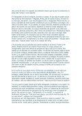 Imprimatur del original alemán: Brief aus dem Jenseits - Treves, 9 ... - Page 5