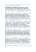 Imprimatur del original alemán: Brief aus dem Jenseits - Treves, 9 ... - Page 6