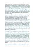 Imprimatur del original alemán: Brief aus dem Jenseits - Treves, 9 ... - Page 7