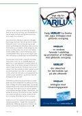 Udviklingen af dyrenes ø - Øjenforeningen Værn om Synet - Page 4