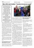 Nr. 4 2011 ! - Kommunistisk Politik - Page 4