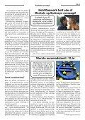 Nr. 4 2011 ! - Kommunistisk Politik - Page 5