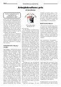 Nr. 4 2011 ! - Kommunistisk Politik - Page 6
