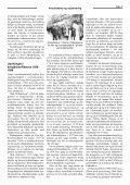 Nr. 4 2011 ! - Kommunistisk Politik - Page 7
