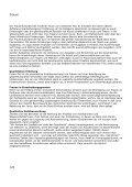 FRAUENKULTURBERICHT 2007 - Page 2