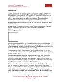 De klassiske pigmenter - Center for Bygningsbevaring - Page 6