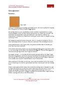 De klassiske pigmenter - Center for Bygningsbevaring - Page 7