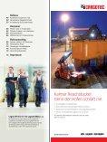 ePaper - NFM - Page 5