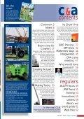 Crawler cranes Crawler cranes - Page 3