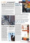 Crawler cranes Crawler cranes - Page 7