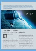 A&D Information 7 gode grunde - Siemens - Page 4