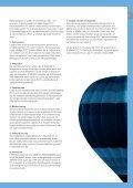 A&D Information 7 gode grunde - Siemens - Page 5