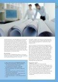 A&D Information 7 gode grunde - Siemens - Page 7