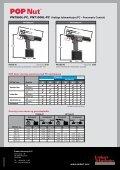 POPNut®-PC-værktøjer - Emhart Media Library - Page 2