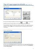 Tips til navision PDF - MTL - Page 3